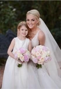 wedding photo - Wedding Celebrity