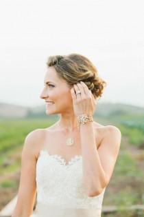 wedding photo - невест