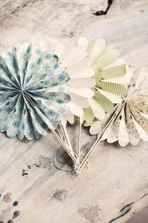 wedding photo - Pinwheel