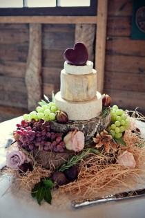 wedding photo - Partage de photos avec le mariage Aligner un cadeau