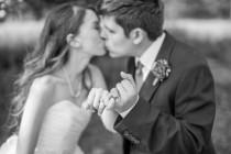 wedding photo - Идеи Свадебная Фотография - Пинки Обещание