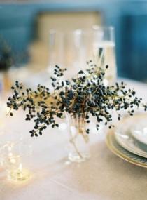 wedding photo - Marine Berry maîtresse