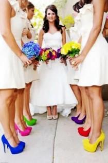 wedding photo - LOVE THIS