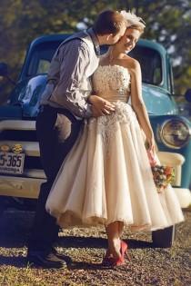 wedding photo - Обмен фотографиями Со Свадьбы Оснастки GIVEAWAY