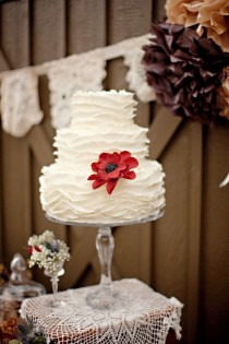 wedding photo - Snippets, Whispers & Ribbons #58
