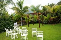 wedding photo - Destination Weddings - Andere Orte, die nicht All Inclusive