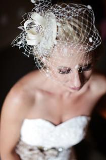 wedding photo - atemberaubende #