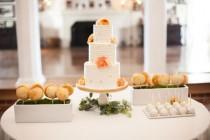 wedding photo - Oceanside Southern California Wedding