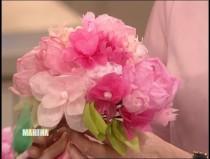 wedding photo - Fleur de papier Wedding Craft