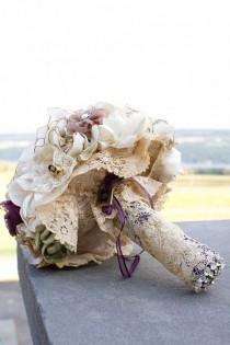 wedding photo - Я Хочу Сделать Что-То Подобное