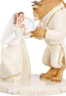 wedding photo - الزفاف: حكاية الأميرة