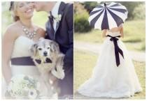 wedding photo - Wedding Ideas ~ Before The Big Day