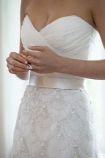 wedding photo - Estelle par Kenneth Piscine