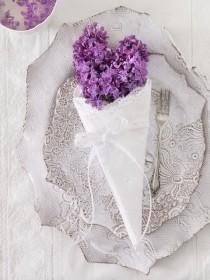 wedding photo - Dekorella.hu