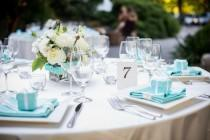 wedding photo - رث زفاف شيك