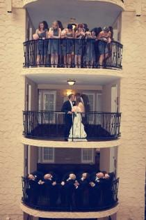 wedding photo - Cute Photo Idea