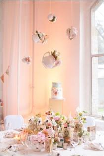 wedding photo - Blog mit Ideen für Vintage-Hochzeiten und Vintage-Dekoration