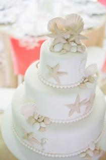 wedding photo - Пляж Свадьбы, Детские