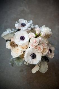 wedding photo - События: Великий Гэтсби