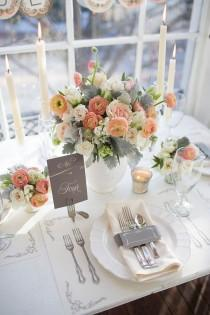 wedding photo - Нажал Хлопка Стрелять Из Милли Holloman Дженнифер Роуз Brent Holloman