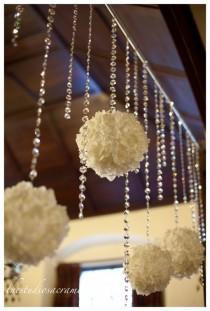 wedding photo - (Backdrops)