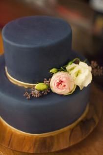 wedding photo - 30th Birthday Dinner Party