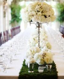 wedding photo - حفل زفاف كلاسيكي الفيديو بواسطة 303 موشن