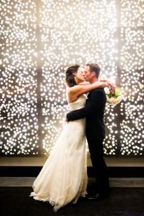 wedding photo - contextes de mariage