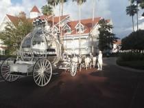 wedding photo - Fairytale Wedding Inspiration
