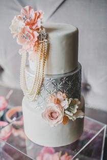 wedding photo - Collage de mariage #