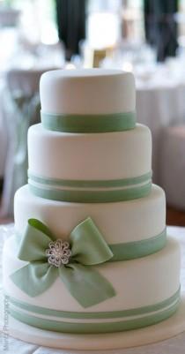 wedding photo - حفلات الزفاف - النعناع المثلج