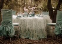 wedding photo - Fairy Tale.