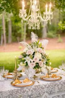wedding photo - Организация Свадеб: Центральные