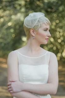 wedding photo - Мягкие Современные Свадебные Сессии В Луизиане