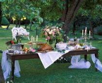 wedding photo - beau