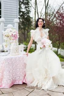 wedding photo - Свадьба У Врачей Дом Kleinburg