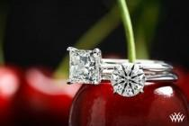 wedding photo - How To Buy A Diamond On A Budget?