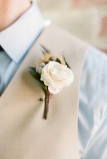 Hochzeitsideen Trauzeugen Weddbook
