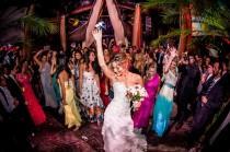 wedding photo - Свадьба Прихоть