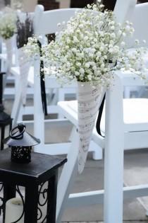 wedding photo - Hinweise Hochzeit Insel-Dekor
