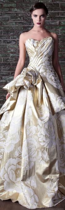 Wedding ideas rami weddbook for Rami kadi wedding dresses prices