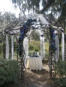 wedding photo - Венчание - Северная Америка (за исключением Гавайи, Которая Имеет свое Отдельное Играй Совета)