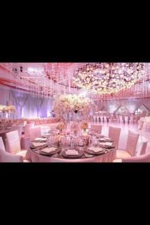wedding photo - زفاف الأميرة :) تنهد