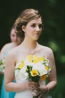 wedding photo - Mariage Shabby Chic