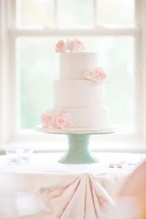 wedding photo - Soleil sur Mariages-Gâteau tableau