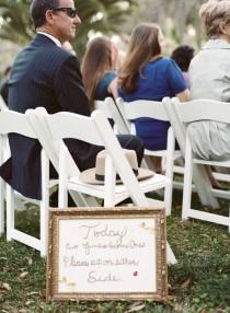 wedding photo - رومانسية الزفاف خمر