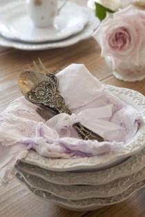 wedding photo - Hochzeiten - Vintage Lilac Affair