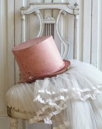 wedding photo - Lady-Gris-Dreams