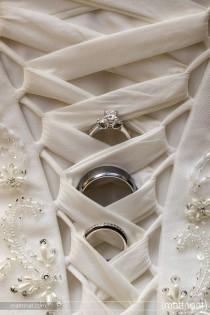 wedding photo - Свадьба - Современные