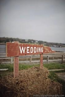 wedding photo - CuppaPhotography